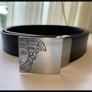 Orginal Versace Belt